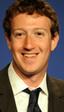 Zuckerberg quiere crear su propia inteligencia artificial 'como Jarvis de Iron Man'