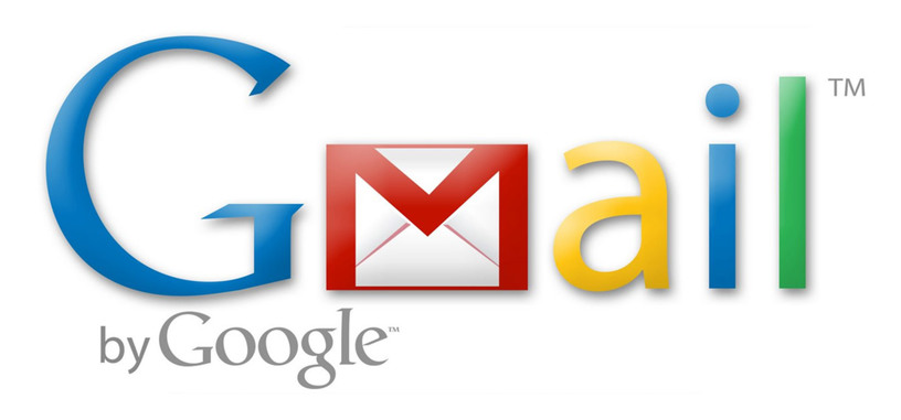 Gmail permitirá enviar emails a cualquier usuario de Google+ incluso sin conocer su dirección de correo