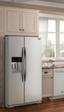 Whirlpool integra Amazon Dash en sus nuevos electrodomésticos