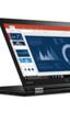 Lenovo le cambia la pantalla IPS por una OLED a su convertible ThinkPad X1