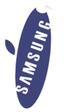Samsung culpable de infringir 3 patentes de Apple, tendrá que pagarle 119 millones de dólares