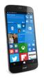 Acer Liquid Jade Primo, Snapdragon 808 y USB Type-C con Windows 10 Mobile