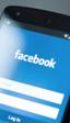 Facebook podría estar intentando comprar una de las grandes compañías de ciberseguridad