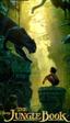 Disney presenta un nuevo tráiler de avance de 'El libro de la selva'
