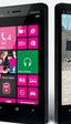 Nokia empieza a circular la actualización Amber para Windows Phone 8