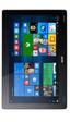 Acer presenta su nueva tableta convertible Aspire Switch 12 S
