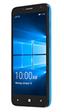 Alcatel OneTouch Fierce XL, una nueva phablet de 140 dólares con Windows 10 Mobile
