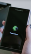Android 6.0 Marshmallow llega a BlackBerry Priv