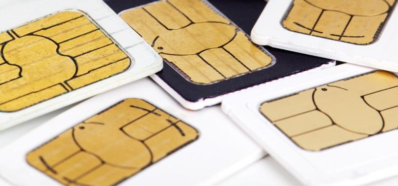 Microsoft lanzará sus propias tarjetas SIM para dispositivos con Windows 10
