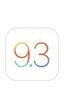 Apple corrige un fallo de iOS 9.3 que podía inutilizar los equipos más antiguos