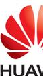 Huawei ha aumentado sus ventas de smartphones un 62% en lo que va de año