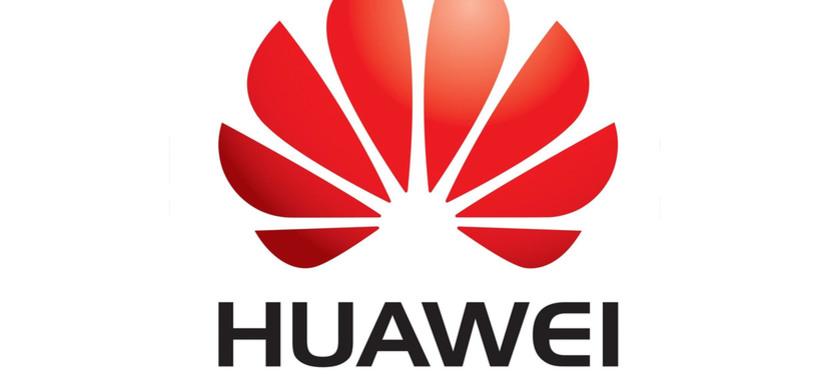 Huawei muestra un teaser de los productos que va a presentar en el MWC