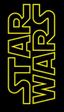 Uno de estos actores podría ser Han Solo en el spin-off de la saga 'Star Wars'