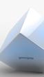 GamePop entra al mundo de las consolas con Android, ¡tiembla, OUYA!