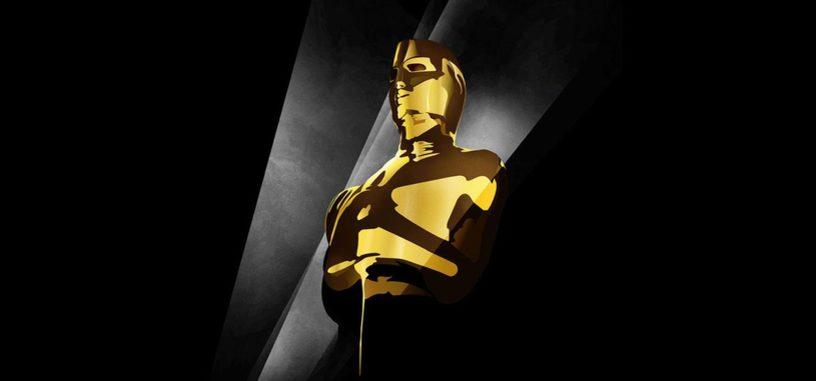 Listado de ganadores de los Premios Óscar 2019