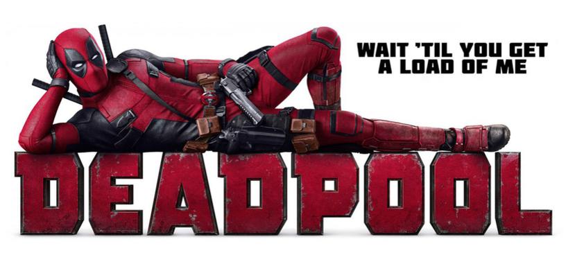 La película de Deadpool es demasiado violenta para el público chino