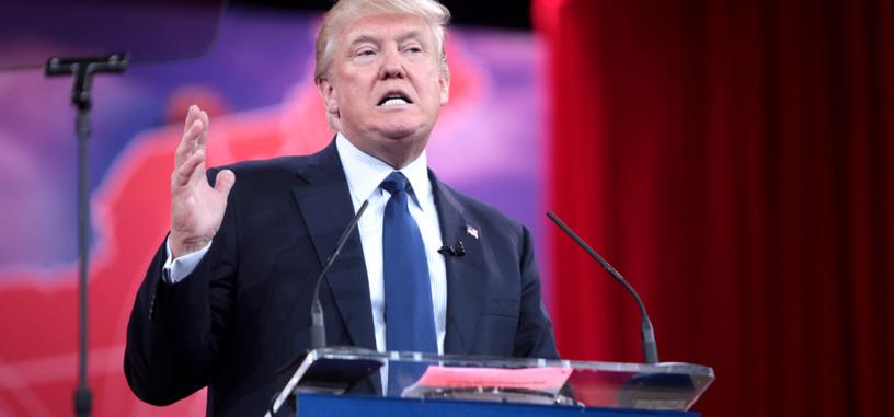 Trump no podrá bloquear a usuarios en Twitter por ir contra la libertad de expresión