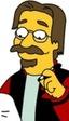 El creador de 'Los Simpson' prepara una nueva serie para Netflix