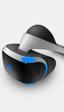 Sony ya ha vendido 915 000 PlayStation VR, convirtiéndose en las gafas de RV más populares