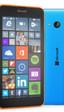 Los 'Surface Phone' de Microsoft llegarían en 2017; abandonaría los teléfonos de gama baja
