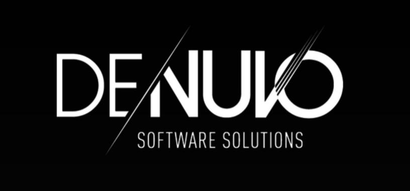 Un servidor mal protegido de Denuvo filtra mensajes de los estudios de videojuegos