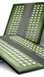 Micron anuncia el comienzo de la producción en masa de la memoria GDDR5X
