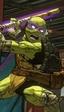 Llega el primer tráiler de 'Teenage Mutant Ninja Turtles: Mutants in Manhattan'