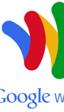 Google lleva a su sistema de pago Wallet más allá de NFC