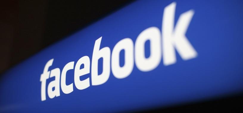 La Unión Europea podría multar a Facebook con 1400 M€ por la última brecha de seguridad