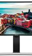Samsung prepara nuevos monitores curvos de 3440 x 1440 píxeles a 144 Hz para juegos