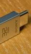 Sony presenta nuevas memorias USB con el conector Type-C