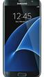 Características y precio del Galaxy S7, incluirá pantalla con sensores de presión