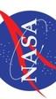 La NASA lanza un buscador de patentes en el dominio público