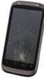 La autorreparación de teléfonos será posible gracias a este nuevo polímero