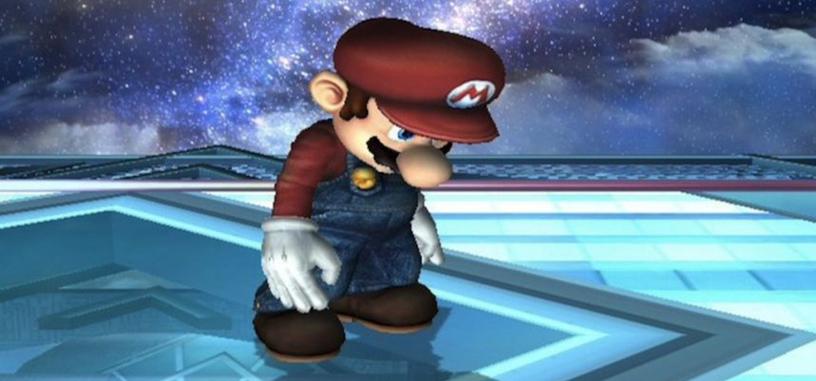 Nintendo pierde un 30 % de sus ingresos a pesar de las buenas ventas de sus juegos