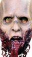 100 años de evolución de los zombis en la cultura popular recogidos en un vídeo