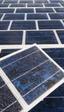 Francia instalará 1.000 kilómetros de paneles solares en sus carreteras