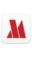 Opera Max ahora obliga a ver publicidad para seguir funcionando