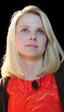 Revelada una nueva brecha de seguridad en Yahoo que afectó a 32 M de usuarios
