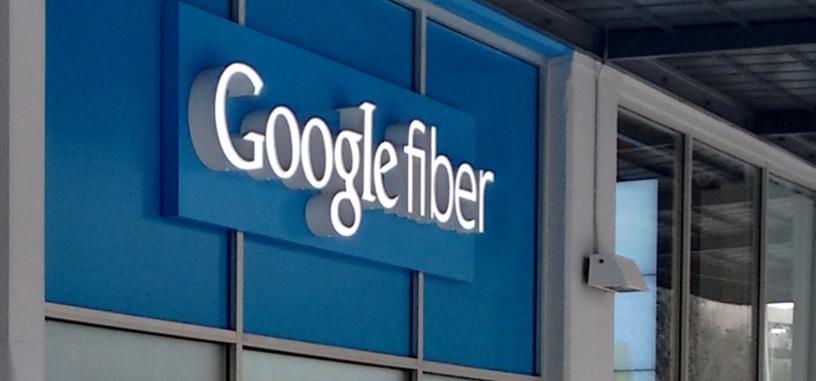 Google despliega fibra gratuita en viviendas sociales de Kansas City