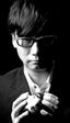 Hideo Kojima y Guillermo del Toro volverán a encontrarse en un evento en Las Vegas