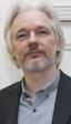 La ONU falla a favor de Julian Assange