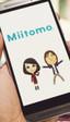 Nintendo da fecha y detalles del lanzamiento de las aplicaciones 'Miitomo' y 'My Nintendo'