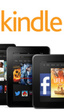 Amazon renueva (por fin) la interfaz del Kindle