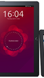 La tableta BQ Aquaris M10 Ubuntu Edition ya disponible en preventa