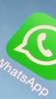 Una investigación judicial es entorpecida por la encriptación de WhatsApp