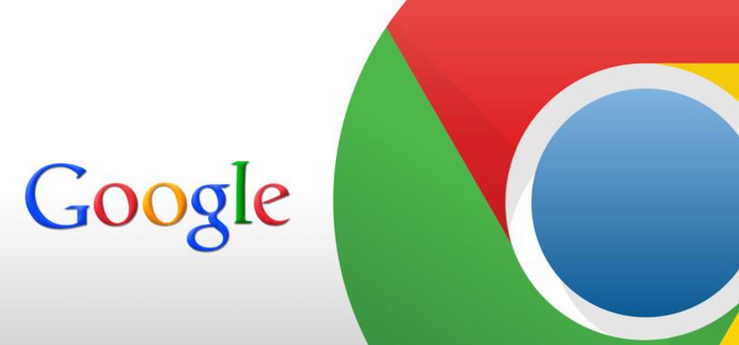 Un hack permite ejecutar las aplicaciones Android en el navegador Chrome de escritorio