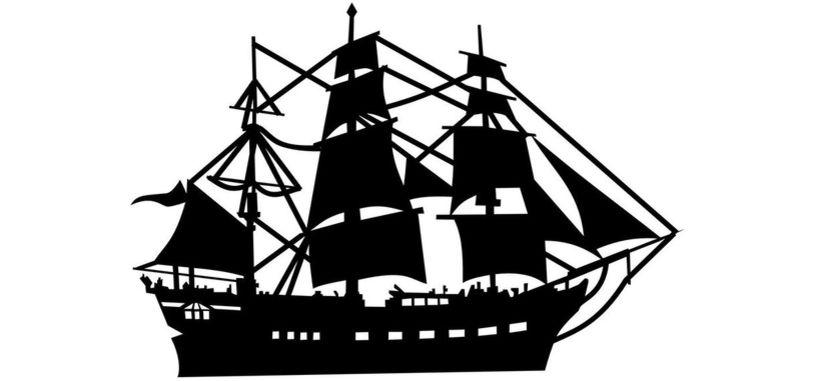 La industria del cine de los Países Bajos reclama al gobierno 1.200 M€ por la piratería