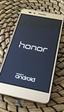Análisis: Huawei Honor 5X