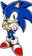 Este Humble Bundle de Sonic el erizo corre que se las pela